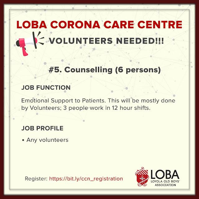 Counselling-Volunteer-Call-corona-ktu