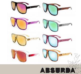 Aproveite e compre já o seu http   www.oticacardoso.com 9fd2020e9f