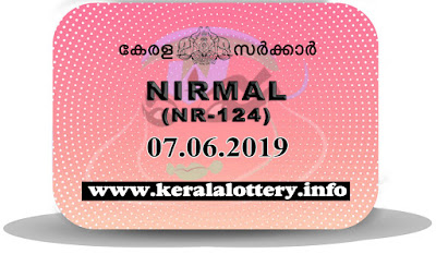 "KeralaLottery.info, ""kerala lottery result 7 06 2019 nirmal nr 124"", nirmal today result : 7-06-2019 nirmal lottery nr-124, kerala lottery result 7-6-2019, nirmal lottery results, kerala lottery result today nirmal, nirmal lottery result, kerala lottery result nirmal today, kerala lottery nirmal today result, nirmal kerala lottery result, nirmal lottery nr.124 results 7-06-2019, nirmal lottery nr 124, live nirmal lottery nr-124, nirmal lottery, kerala lottery today result nirmal, nirmal lottery (nr-124) 7/6/2019, today nirmal lottery result, nirmal lottery today result, nirmal lottery results today, today kerala lottery result nirmal, kerala lottery results today nirmal 7 6 19, nirmal lottery today, today lottery result nirmal 7-6-19, nirmal lottery result today 7.6.2019, nirmal lottery today, today lottery result nirmal 7-06-19, nirmal lottery result today 7.6.2019, kerala lottery result live, kerala lottery bumper result, kerala lottery result yesterday, kerala lottery result today, kerala online lottery results, kerala lottery draw, kerala lottery results, kerala state lottery today, kerala lottare, kerala lottery result, lottery today, kerala lottery today draw result, kerala lottery online purchase, kerala lottery, kl result,  yesterday lottery results, lotteries results, keralalotteries, kerala lottery, keralalotteryresult, kerala lottery result, kerala lottery result live, kerala lottery today, kerala lottery result today, kerala lottery results today, today kerala lottery result, kerala lottery ticket pictures, kerala samsthana bhagyakuri"