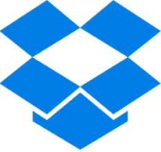 تحميل برنامج Download Dropbox