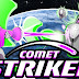 CometStriker | Cheat Engine Table v1.0