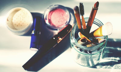combo packs of beauty products
