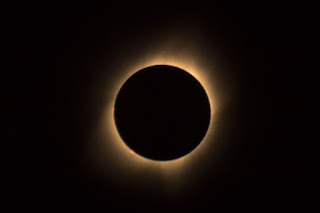 Why should we not see Solar Eclipse with Naked Eyes? Myth Busted