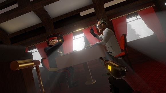the-spy-who-shrunk-me-pc-screenshot-www.ovagames.com-3