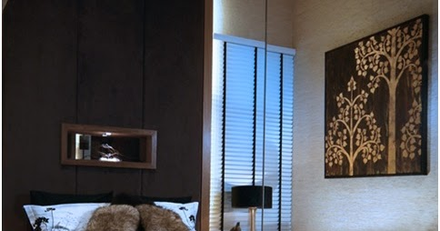 Bedroom Ideas Brown And Cream 17 best ideas about brown amazing brown bedroom colors. 6 perfect