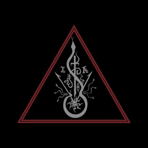 ACHERONTAS: Ολοκληρώθηκε το νέο album