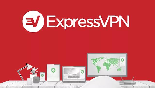akun express vpn gratis 2020