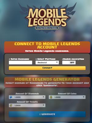 Vopi Me Mobile Legends