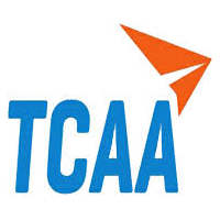 2 Opportunities at TCAA, Aerodrome And Ground Aids Developmental Inspectors