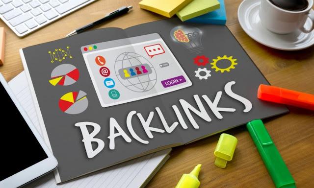 Backlinks e Sua Importância para Seu Negócio Online