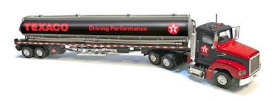 https://www.3000toys.com/Round-2-Texaco-Gasoline-Tanker-Truck/sku/ROUND%202CP7595