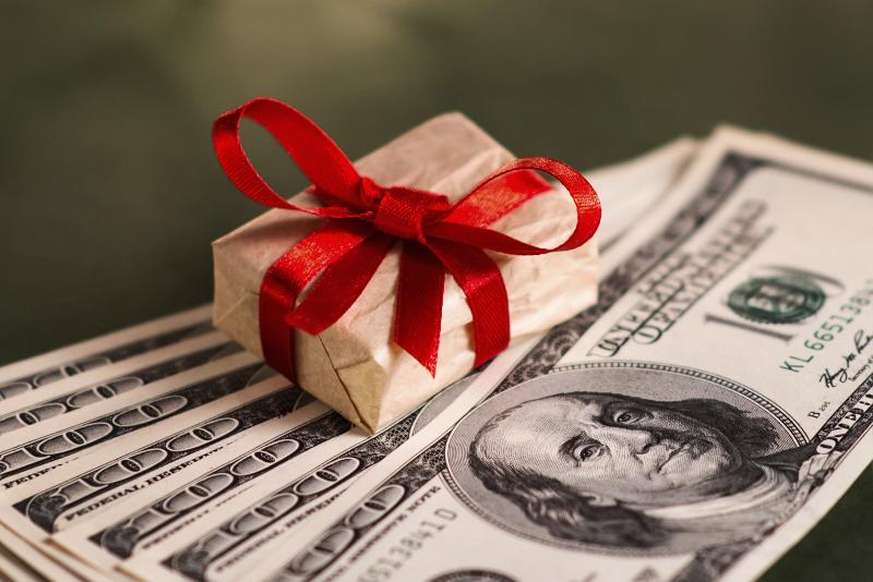 'Tis the Season for Fraud: Seven Prevention Tips for ...