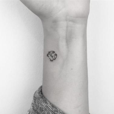 Tattoo cancer signo, tatuagem cancer, tatuagem cancer signo, tattoo cancer
