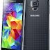 Dấu hiệu hư hỏng mặt kính Samsung Galaxy S5