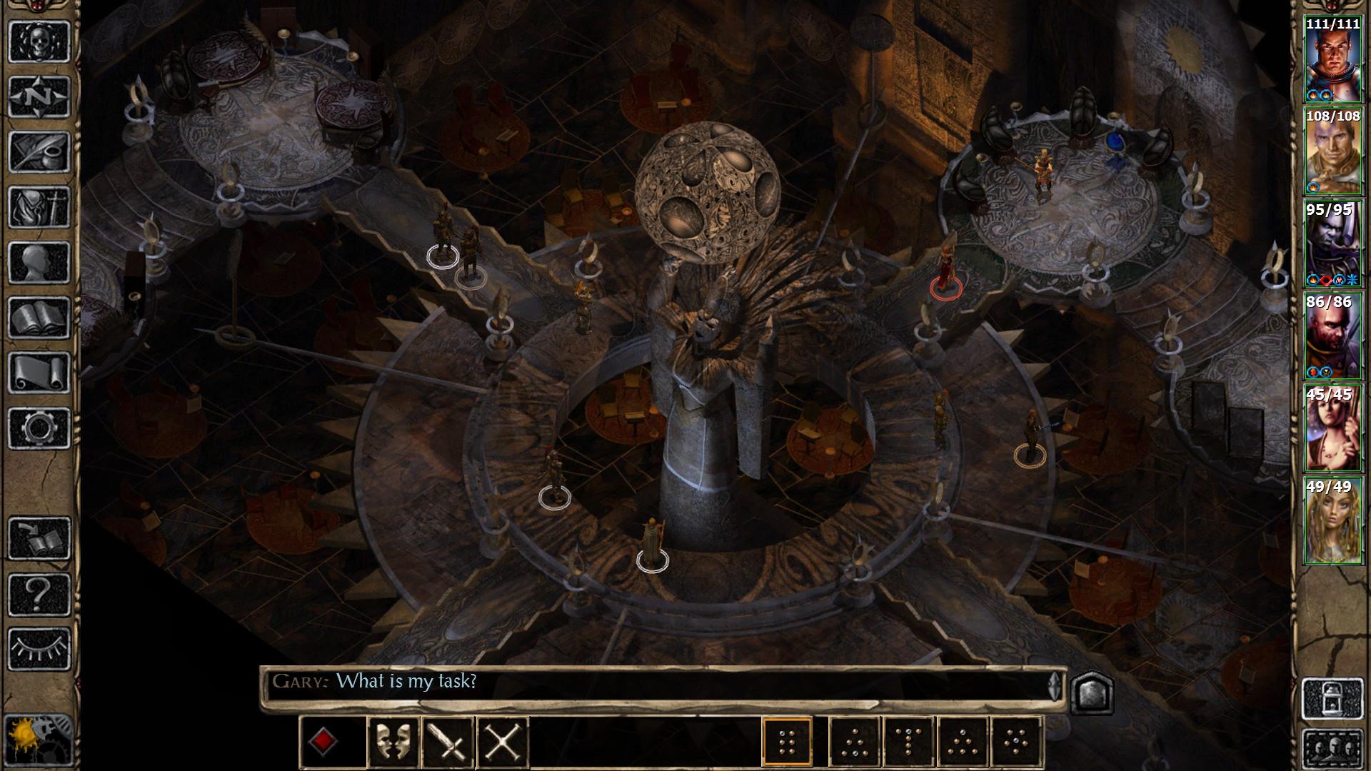 baldurs-gate-2-enhanced-edition-pc-screenshot-3
