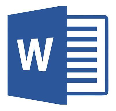 تحميل مايكروسوفت وورد جميع الاصدارات مجانا بروابط مباشرة Microsoft Word Microsoft%2BWord%2B2021