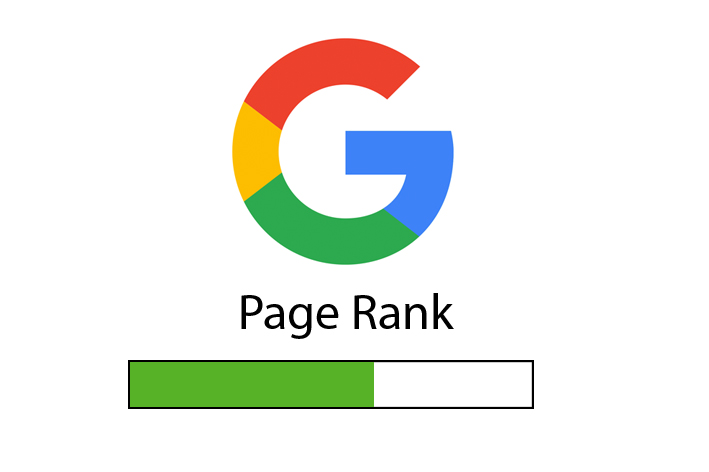 google pagerank thesis Top publications categories business, economics & management chemical & material sciences engineering & computer science health.