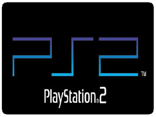 Download Emulator PS2 Terbaru Lengkap dengan Tutorial
