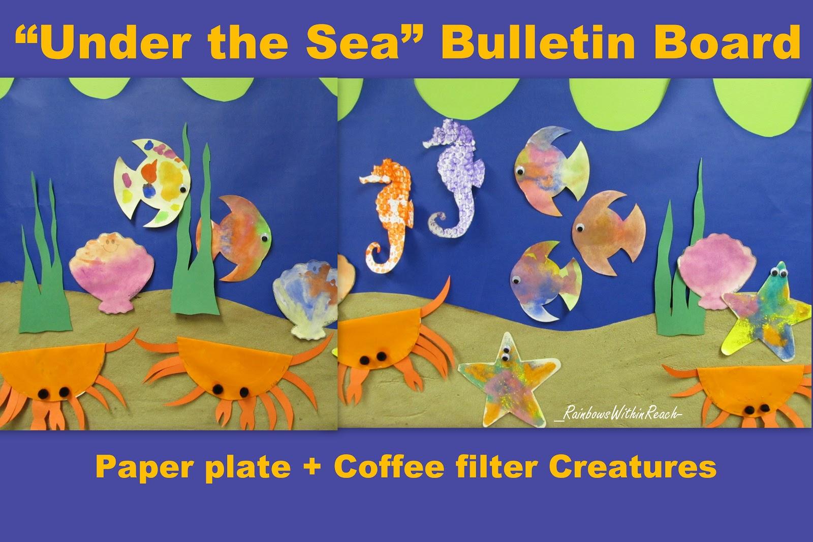 Blog Hoppin Beach Ocean Art Resources