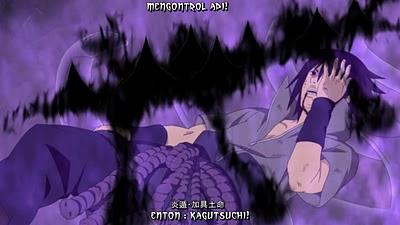 Naruto shippuden episode 203 subtitle indonesia animevids. Co.