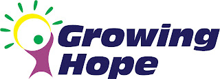 LOGO PKLK GROWING HOPE