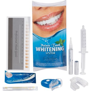 Beauty, cosmetic dentistry, dentist, fluoride, how to get teeth white at home, pretty smile, pretty teeth, teeth enamel, teeth whitening products, white teeth