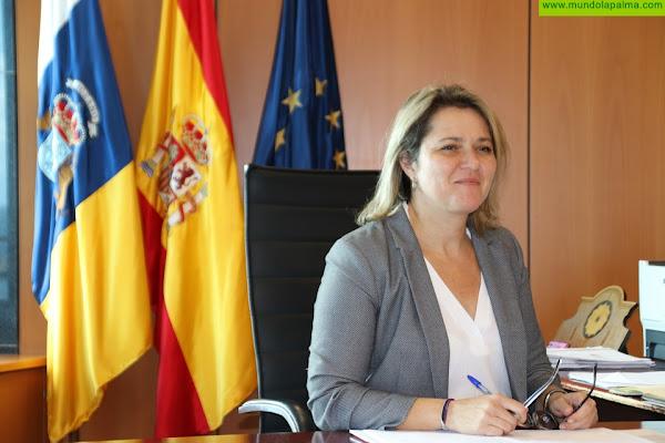 El Gobierno de Canarias convoca ayudas extraordinarias para mitigar los efectos de la pandemia en la comercialización de corderos y cabritos