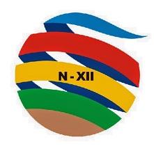 Logo PT Rolas Nusantara Tambang