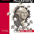 payroll accounting chapter 6 bieg and toland College payroll accounting texbook 2017 edition written by bieg/toland and published by cengage learning this textbook was used one semester for an online course payroll accounting 2014 (with computerized payroll accounting software cd-rom) by judith a toland bernard j bieg a copy.