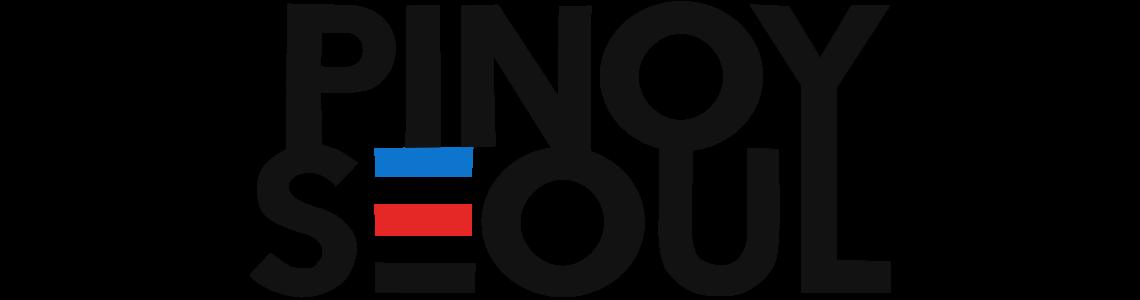 Pinoy Seoul Media Enterprise
