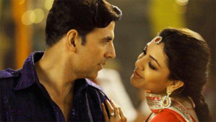Clicks n Flicks Blog-Hindi, English and Bengali Movie Reviews
