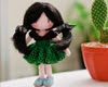 http://fairyfinfin.blogspot.com/2014/05/crochet-girl-girl-doll-crochet-girl.html
