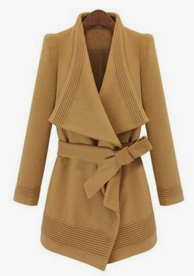 http://www.sheinside.com/Camel-Long-Sleeve-Drawstring-Waist-Asymmetrical-Coat-p-98940-cat-1735.html?aff_id=2332