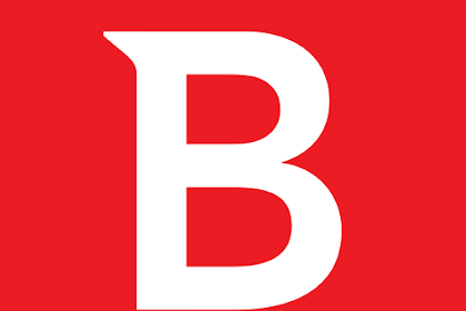 Bitdefender Mobile Security & Antivirus 3.3.133.1727 Download