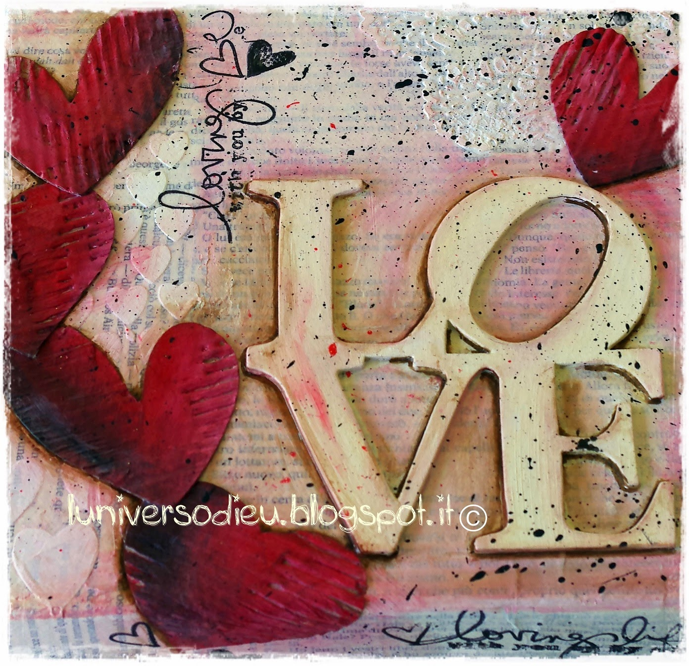 http://luniversodieu.blogspot.it/2015/01/love-per-il-2015.html