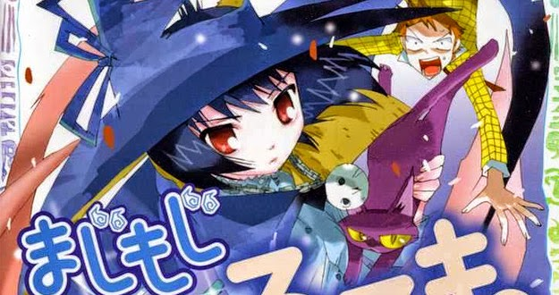 Todos os Episódios de Majimoji Rurumo Online