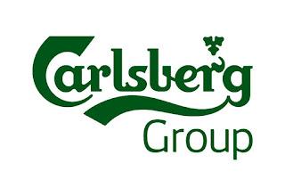 Macro Multinacionales Cerveceras (7): Carlsberg