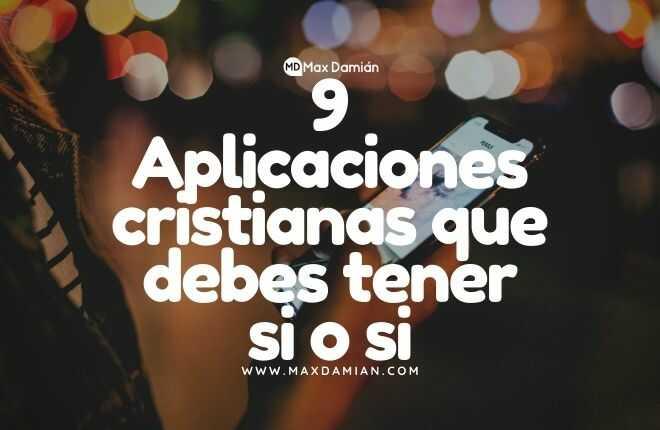 apps-cristianas-para-tu-celular