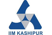 Library Trainee at IIM Kashipur