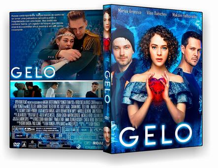 DVD Gelo 2019 - ISO