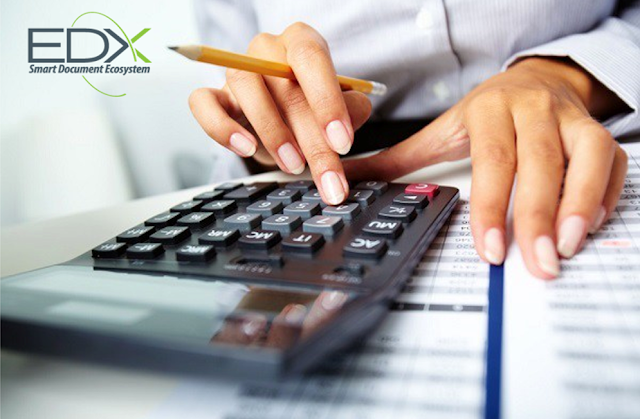 SUNAT devolverá automáticamente impuestos pagados en exceso por los trabajadores