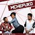 Audio:Magozi Ft Jerry A -Mchepuko:Download