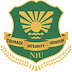 Noida International University, Uttar Pradesh Wanted Teaching and Non-Teaching Faculty