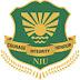 Noida International University, Uttar Pradesh Wanted Teaching and Non-Teaching Faculty