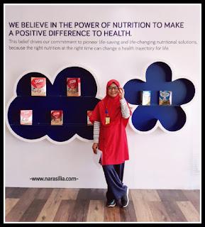 https://www.narasilia.com/2020/02/kupas-tuntas-kinerja-Danone-Specialized-Nutrition-Indonesia.html