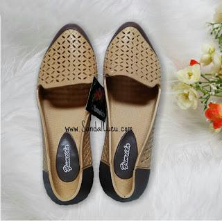 Jual Sepatu Wanita Yumeida Grosir dan Eceran