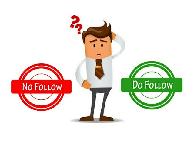 Memahami Link DoFollow & Nofollow: Dasar-dasar SEO