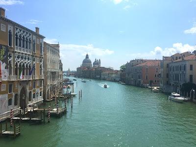 venedik, gezisi, tur, büyük, kanal, italya, dolaşalım, yurt dışı,