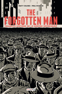http://www.planetebd.com/comics/steinkis/the-forgotten-man/nouvelle-histoire-de-la-grande-depression/35909.html