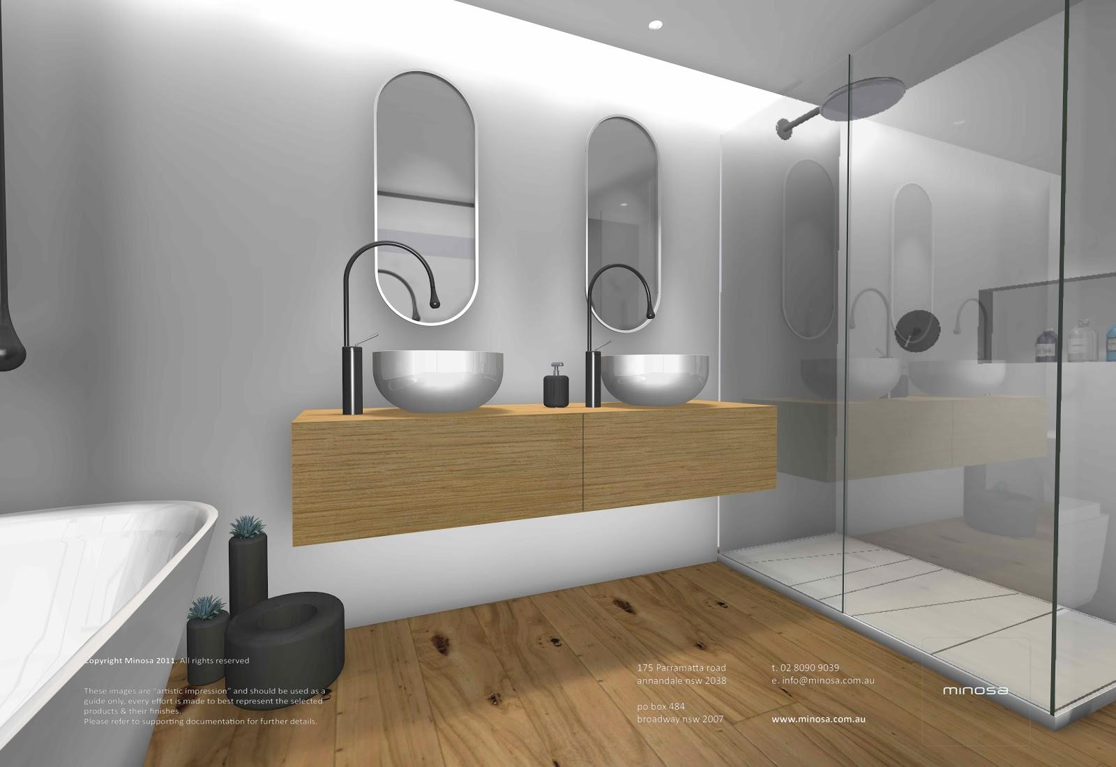bathroom design sydney bedroom design blue design kitchen